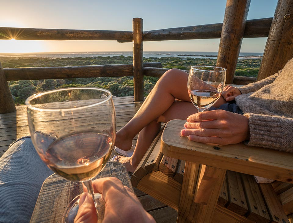 Infinite My Rewards